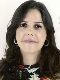 Maria Helena de Carvalho Rodrigues Silva