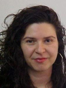 Maria Jose Hatem de Souza