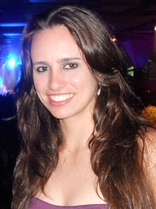 Mariana Goncalves dos Reis