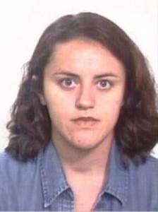 Marilaine Campanati Araujo