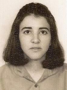 Marilene Faria