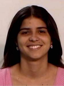 Natalia dos Santos Renato