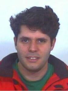 Nelson Luiz Pugliesi