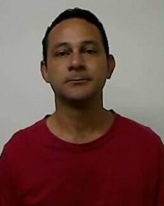 Paulo Henrique Lopes Gonçalves