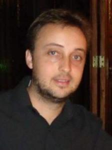 Rafael Coll Delgado
