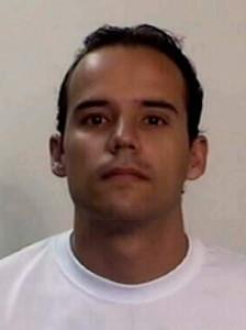 Rafael de Avila Rodrigues