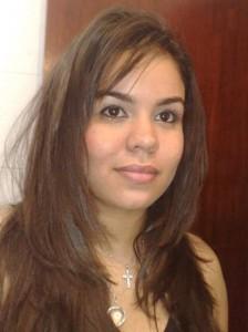 Raquel Couto Evangelista Baesso