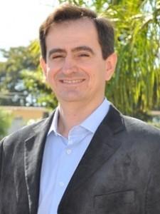 Ricardo Guimaraes Andrade
