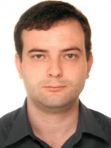 Roberto Trentin
