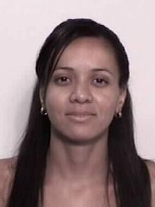 Romula Fernandes da Silva