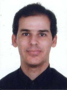 Samuel Jose de Magalhaes Oliveira