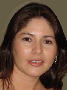 Silvia de Nazare Monteiro Yanagi