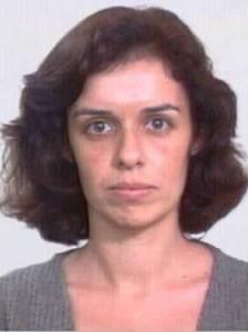 Valeria França Castro