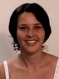 Viviane Gomes