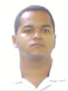 Welliam Chaves Monteiro da Silva