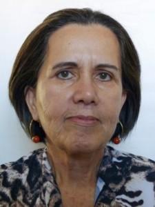 Zilda Correa de Lacerda