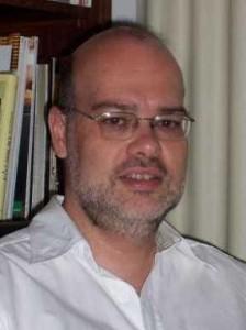 Marcos Heil