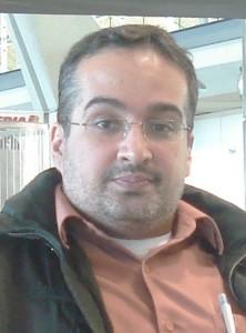 Roberto Avelino Cecilio