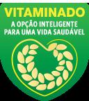 vitaminado